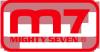 Фирменный магазин торговой марки Mighty Seven