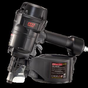pnevmotaker-mighty-seven-sj-cn70-pod-gvozdi-25-70-mm
